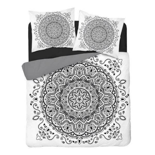 bavlnene obliecky mandala